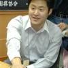 zhouheyang1